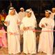 فعاليات استقبال المدارس وعيد الفطر
